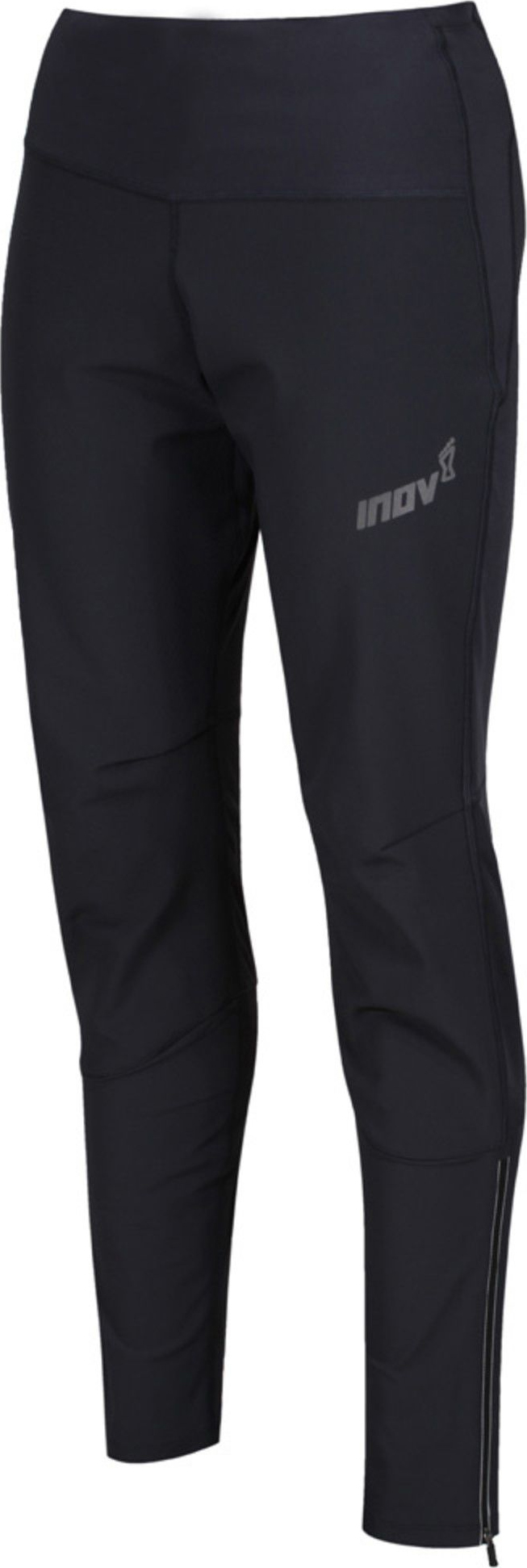 INOV-8 INOV-8 WINTER Tights Bokavédő