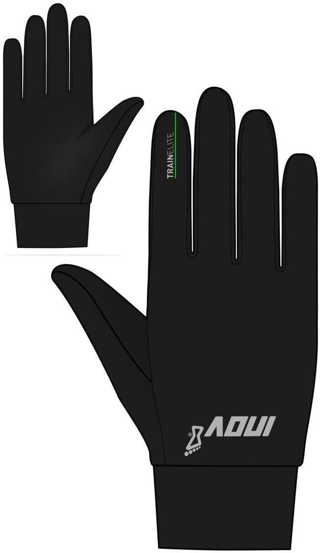 INOV-8 INOV-8 TRAIN ELITE GLOVE Kesztyűk