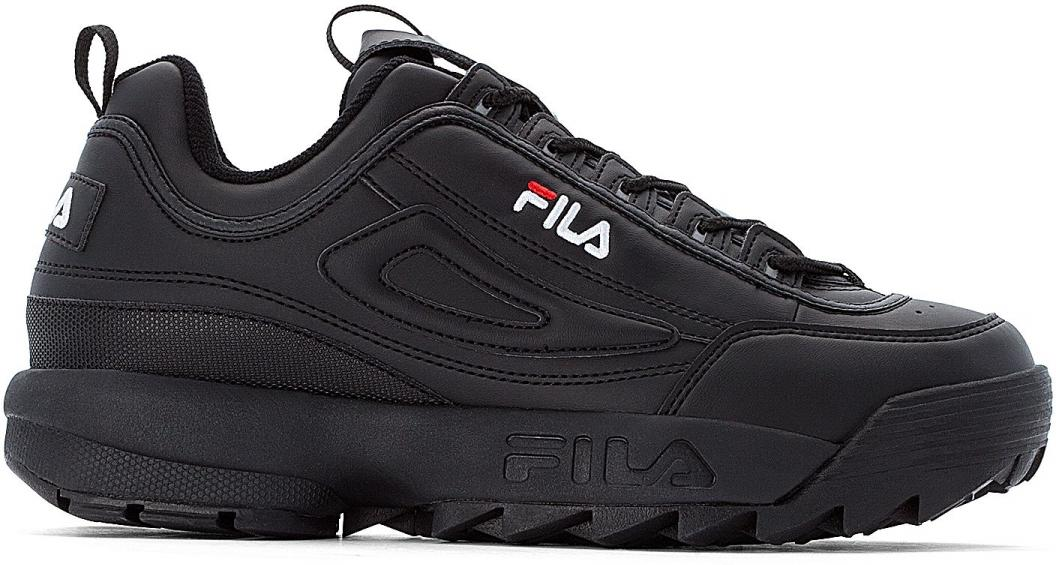 Fila Disruptor low Cipők
