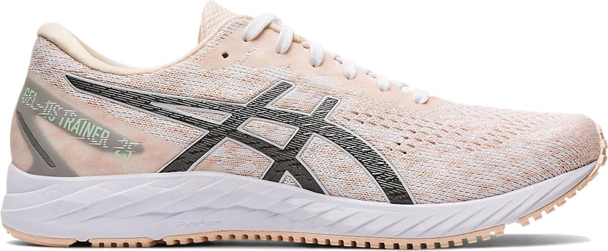 Asics GEL-DS TRAINER 25 W Futócipő