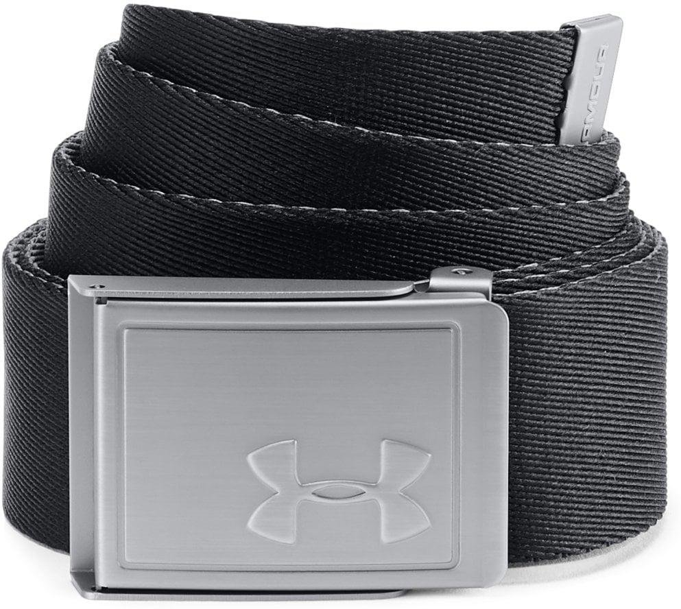 Under Armour Men s Webbing 2.0 Belt öv
