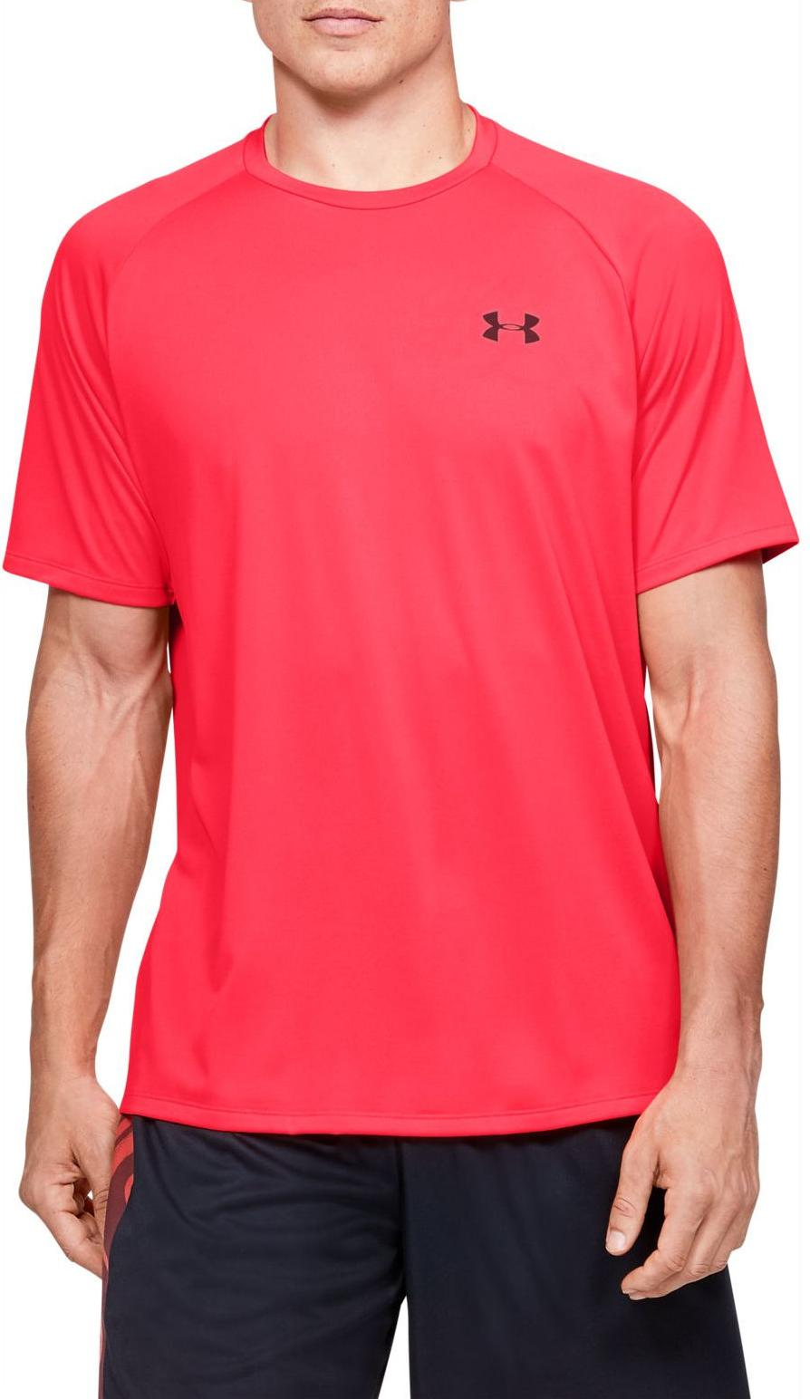 Under Armour UA Tech 2.0 SS Tee Rövid ujjú póló