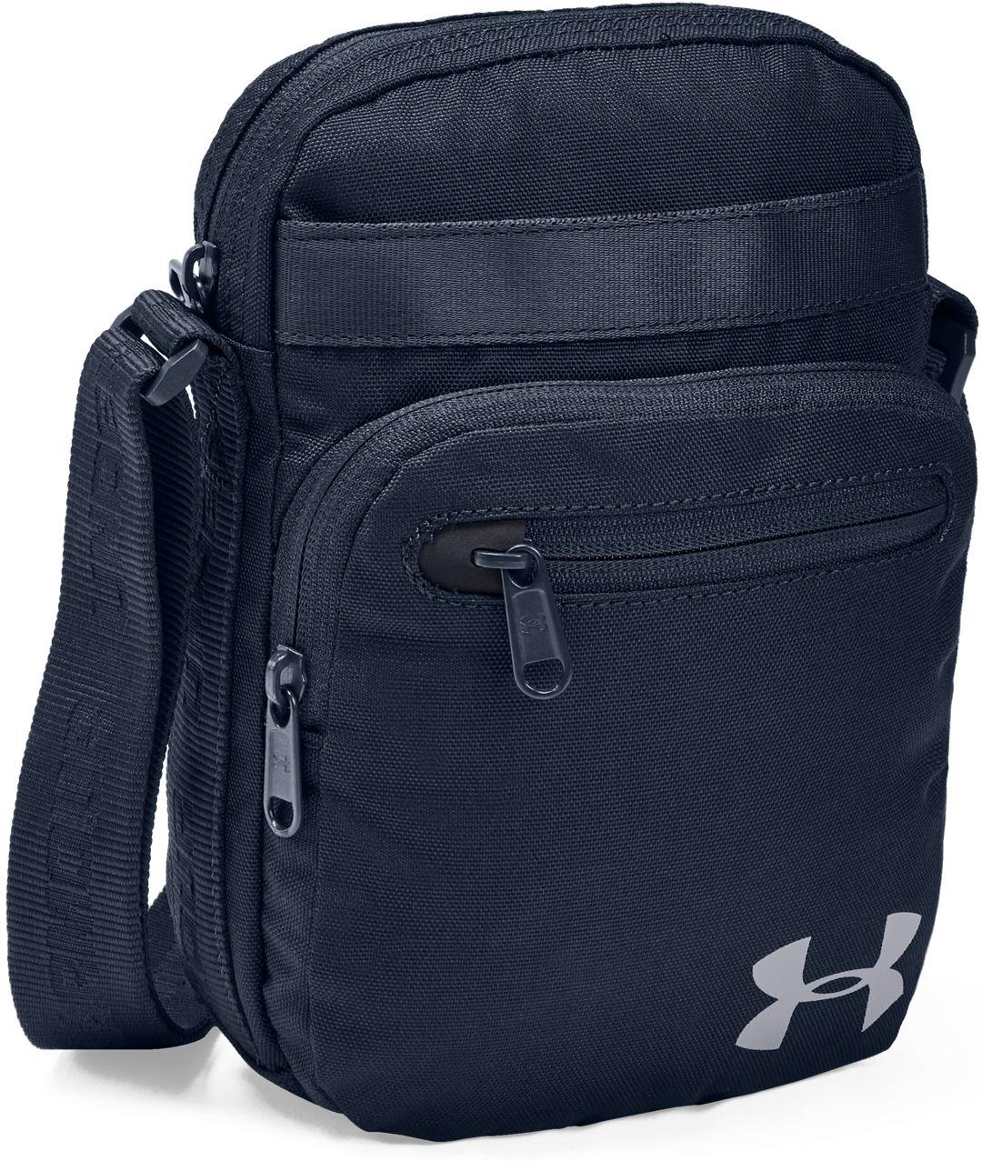 Under Armour UA Crossbody Táskák