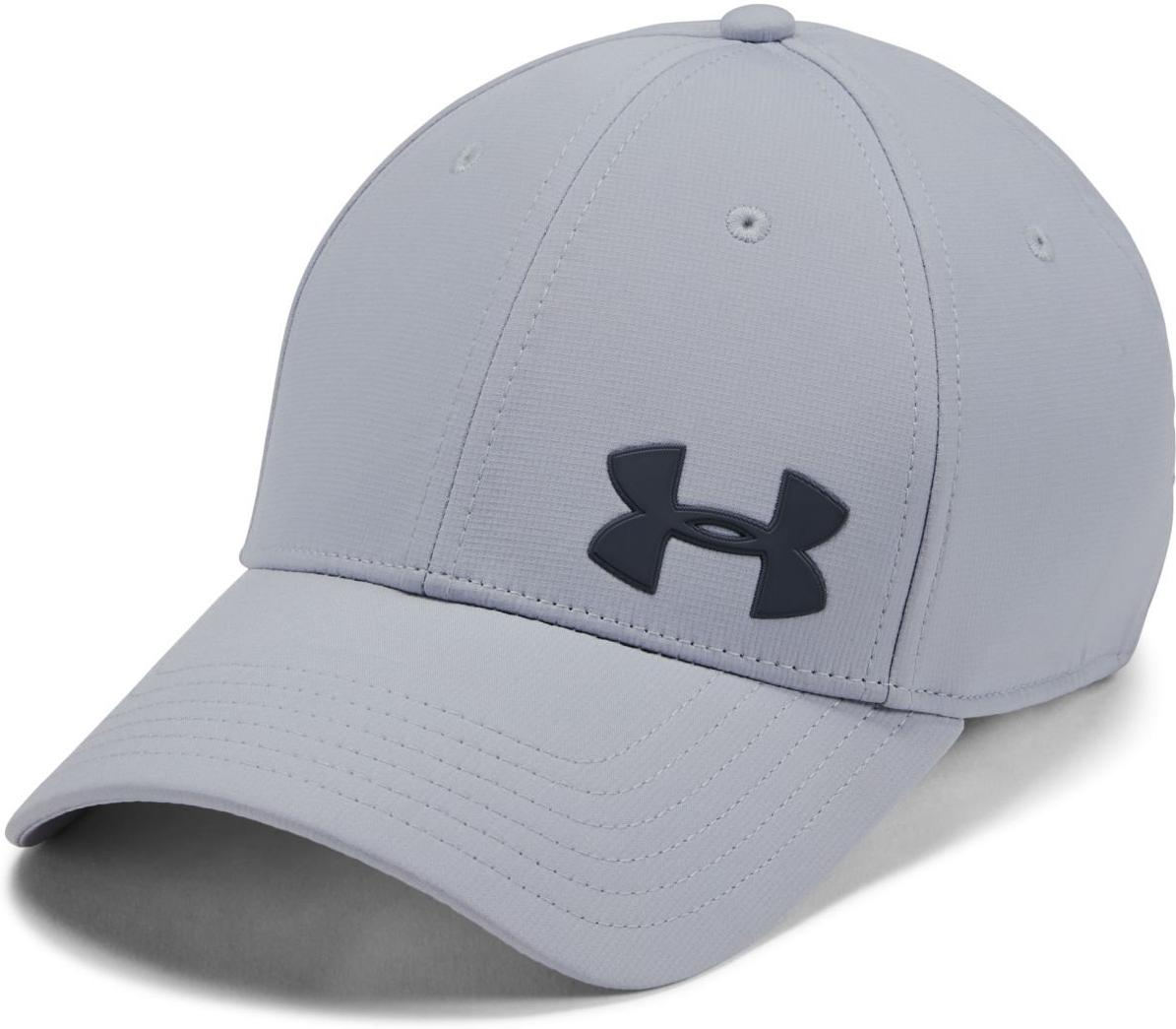 Under Armour Men s Headline 3.0 Cap Baseball sapka