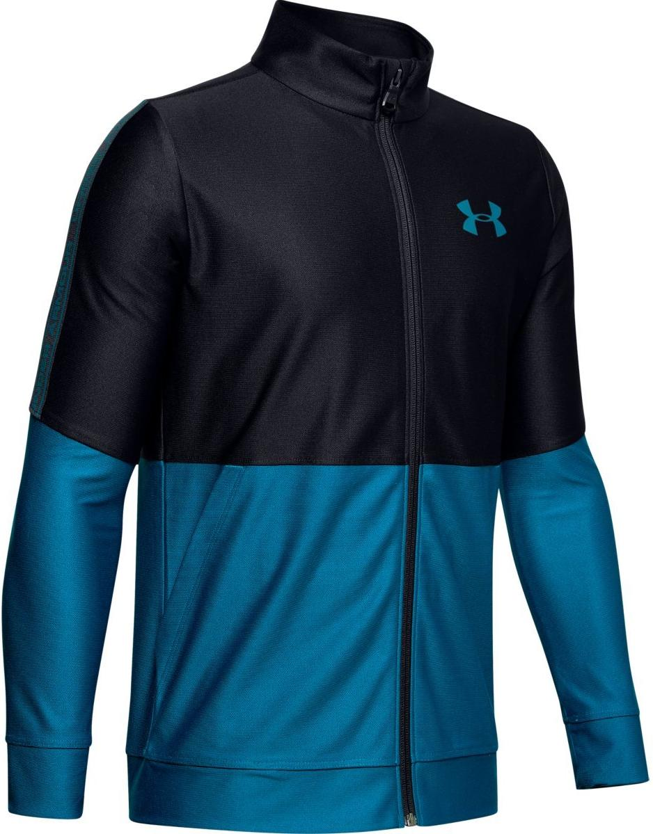 Under Armour UA Prototype Jacket Dzseki