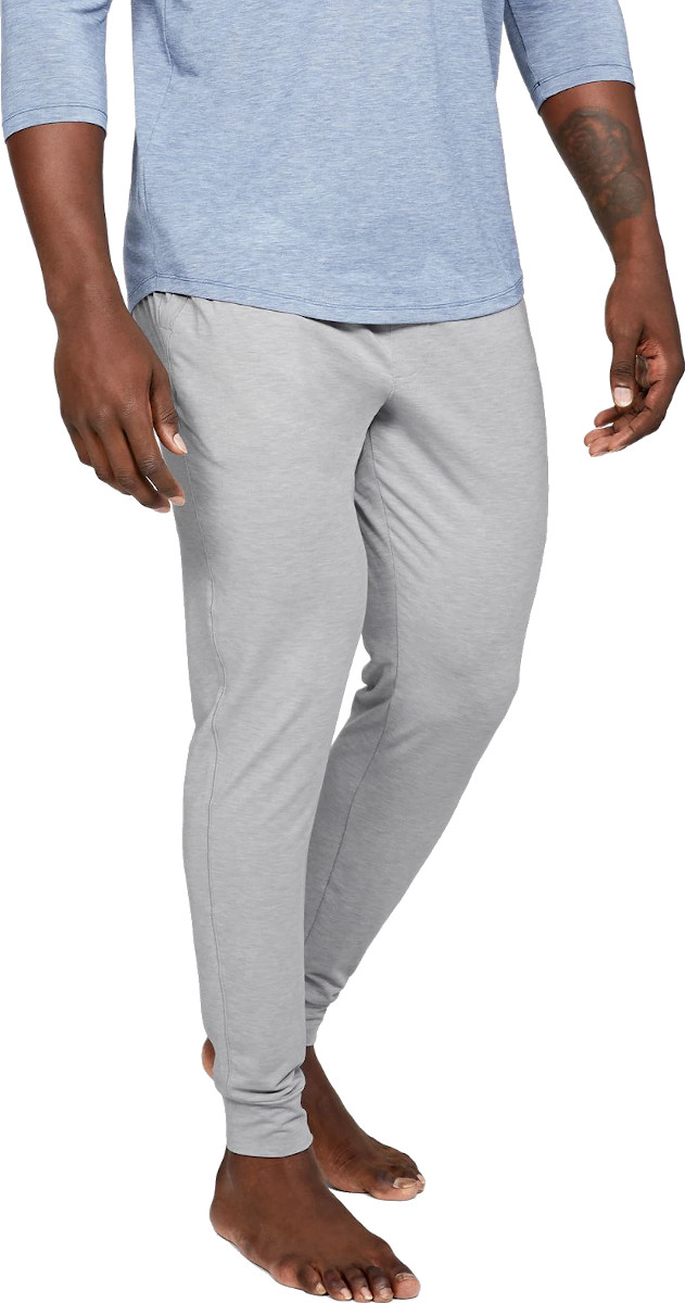 Under Armour Recovery Sleepwear Jogger Nadrágok