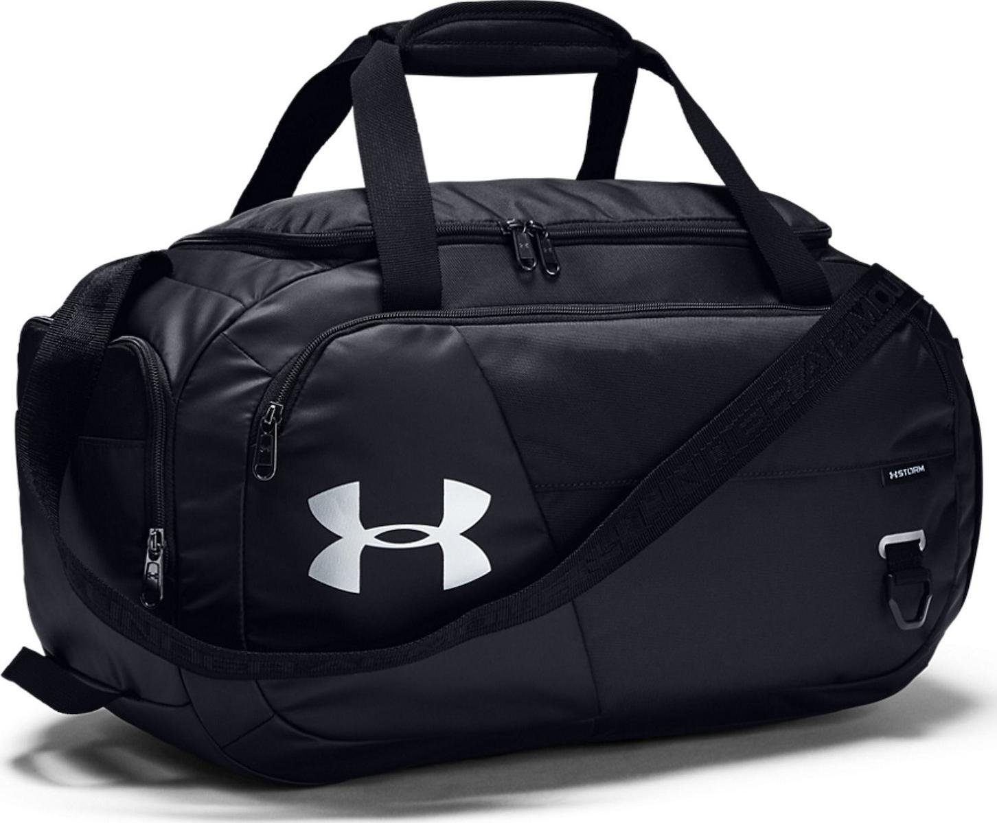 Under Armour Undeniable Duffel 4.0 XS Táskák