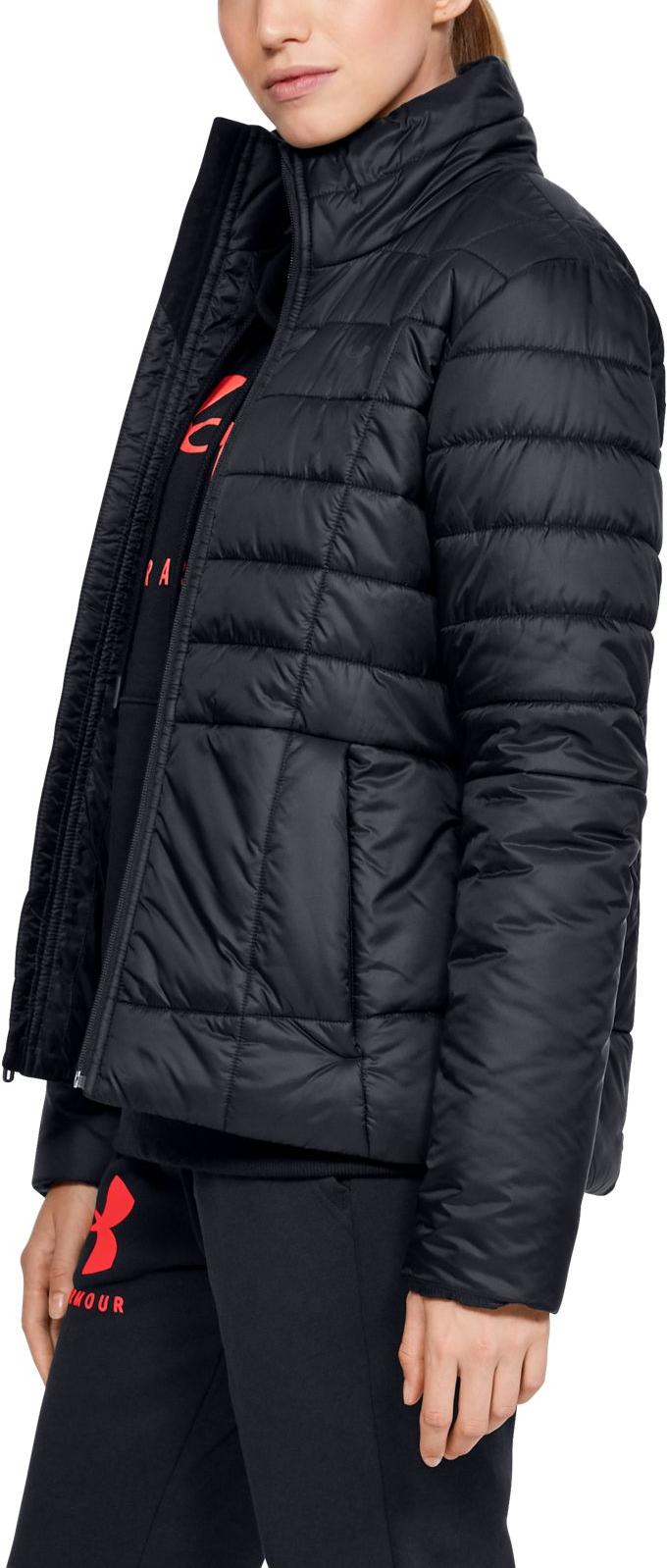 Under Armour UA Armour Insulated Jacket Dzseki