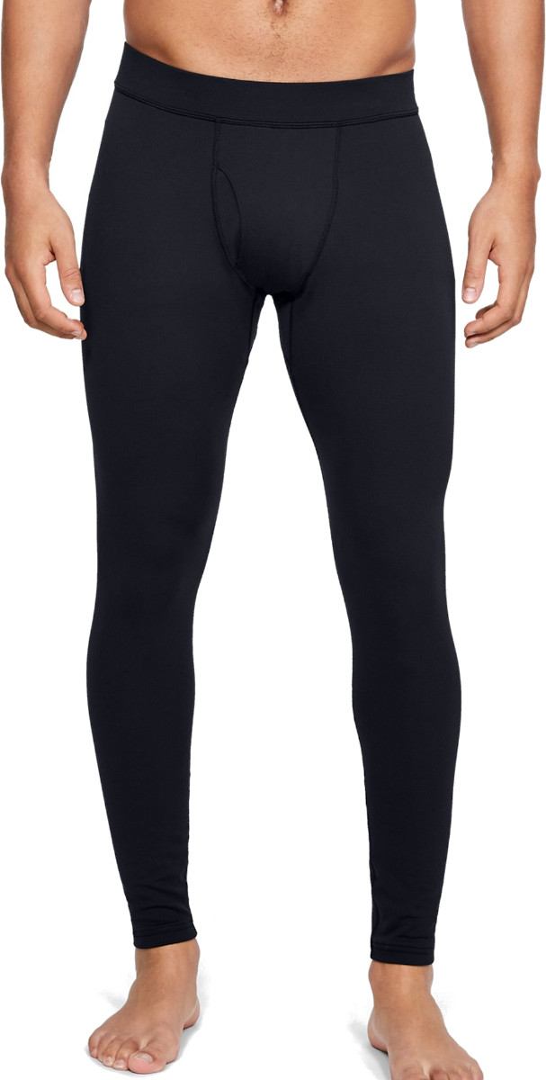 Under Armour ColdGear Base 2.0 TIGHT Nadrágok
