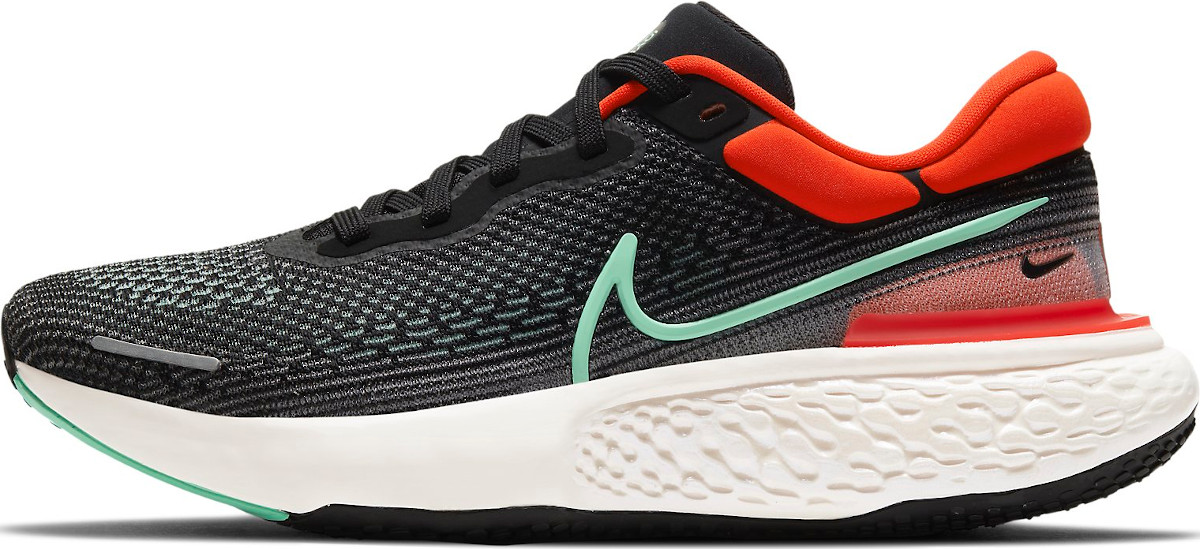 Nike ZOOMX INVINCIBLE RUN FK Futócipő